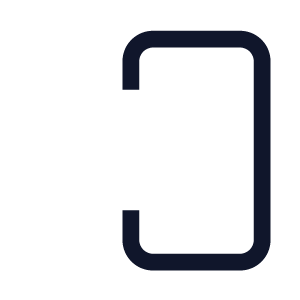 Parking GAPP Online Shop